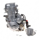 Motor Shineray ATV 250 ST9-E -167MM