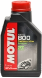 Olej Motul 800 2T Road Racing 1L