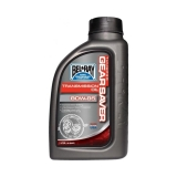 Převodový olej THUMPER GEAR SAVER TRANSMISSION OIL 80W-85